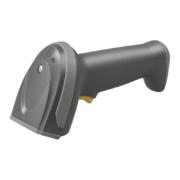 Handscanner BM6100IM - Liegend