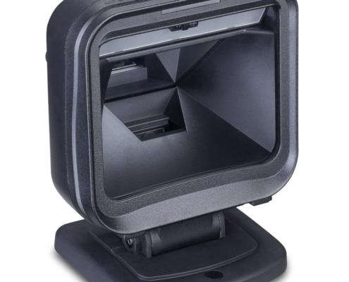 Standscanner BM8300IM - mit Fuss