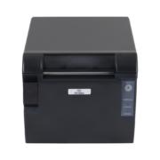 Bondrucker PJM83004 - Frontansicht