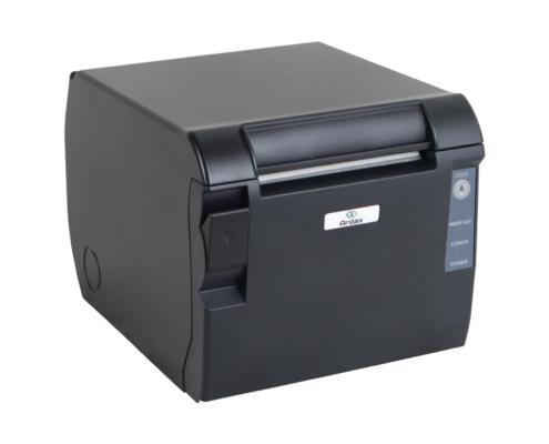 Bondrucker PJM83004