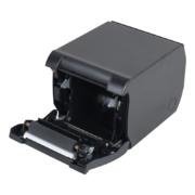 Bondrucker PJM83004 - geöffnet