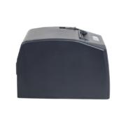 Bon Drucker PJM85005 Seitenansicht (270 Grad)
