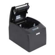 Bon Drucker PJM85005 geöffnet