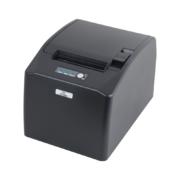 Bon Drucker PJM85005 Frontansicht (45 Grad)