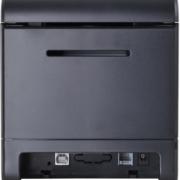 Etikettendrucker PXB23308 - Rückansicht