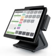 Touchkasse AMBPOS2 - mit MSR