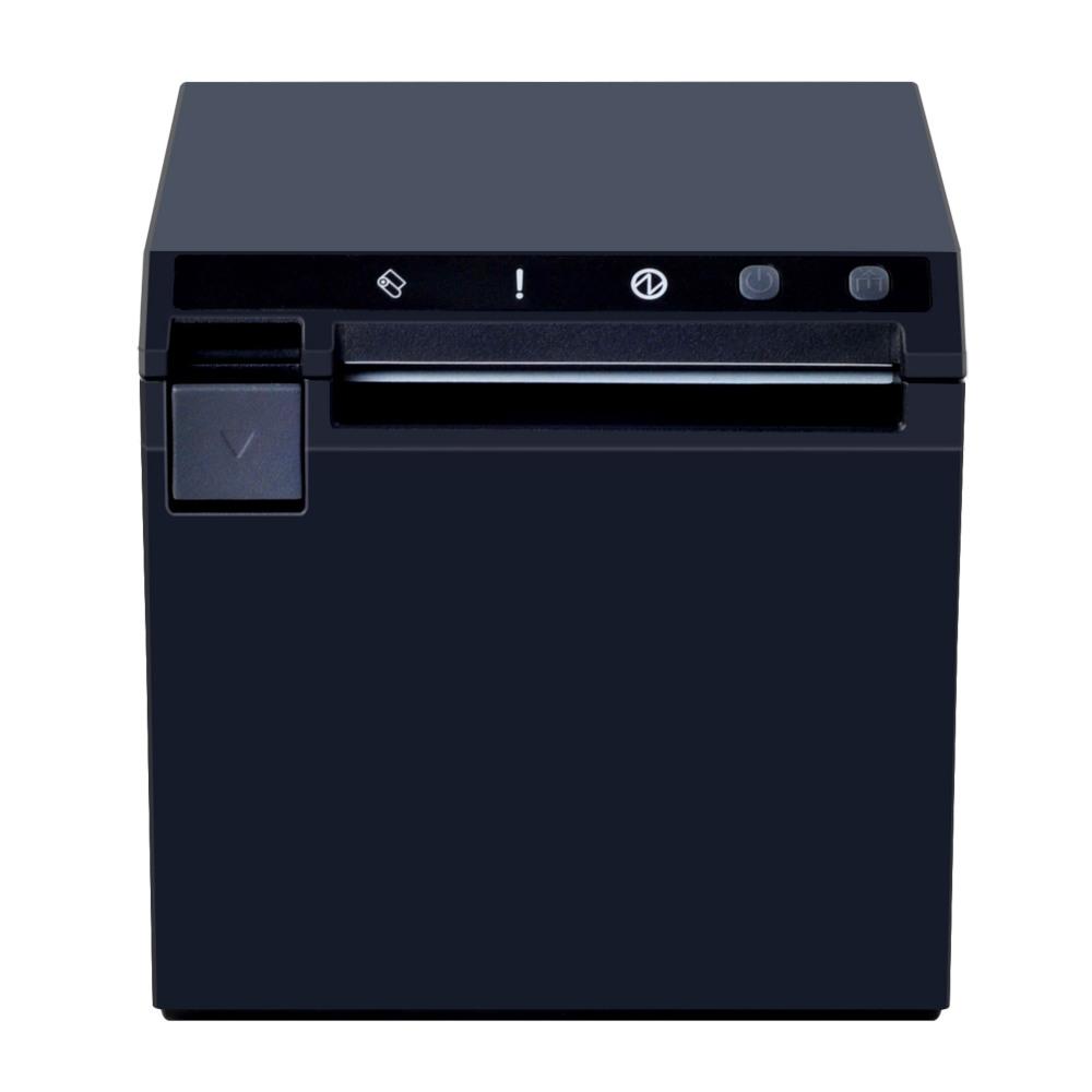 Bondrucker klein und kompakt - PXR33009