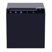 Bodrucker klein und kompakt - PXR33009