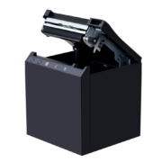 Dondrucker klein und kompakt - PXR33009