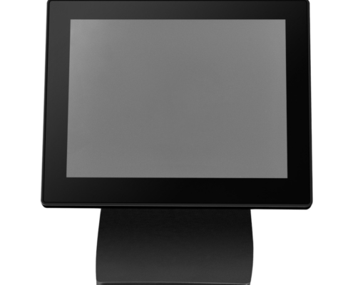 8zoll-monitor-front