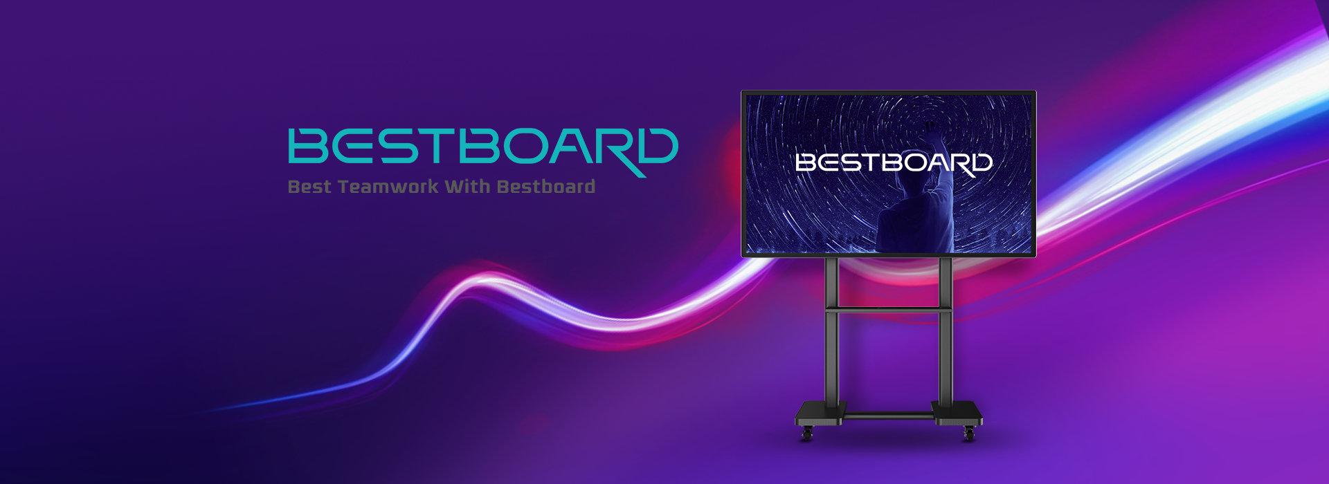 bestboard